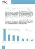 DIQ-Verkehrssicherheitsaktion 2013: Jung fährt sicher 3.0 - Page 6