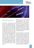 DIQ-Verkehrssicherheitsaktion 2013: Jung fährt sicher 3.0 - Page 7