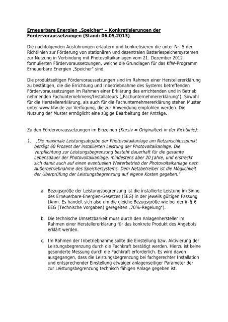 Neue Maschinenrichtlinie2006 42 Eg Erweiterte 7