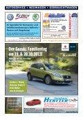 Oktober 2013 - nossner-rundschau.de - Page 2