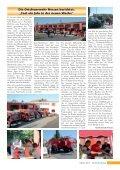 Oktober 2013 - nossner-rundschau.de - Page 3