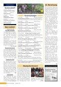 Oktober 2013 - nossner-rundschau.de - Page 6