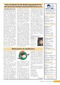 Oktober 2013 - nossner-rundschau.de - Page 7