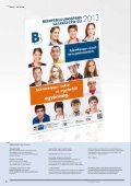 Az aktuális számot itt letöltheti - Deutsch-Ungarische Industrie- und ... - Page 4