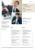 Az aktuális számot itt letöltheti - Deutsch-Ungarische Industrie- und ... - Page 5
