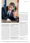 Az aktuális számot itt letöltheti - Deutsch-Ungarische Industrie- und ... - Page 7