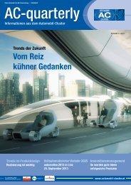 Quarterly_3-2013.pdf - Automobil Cluster