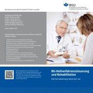 Flyer Heilverfahrenssteuerung und Rehabilitation als pdf zum ...