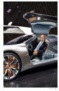 Daimler Unternehmensprofil 2013 - Seite 7