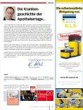 Apothekers Favoriten - Die erfolgreiche Apotheke - Page 3