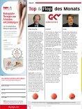 Apothekers Favoriten - Die erfolgreiche Apotheke - Page 4