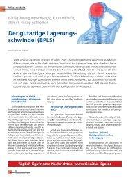 download - Tinnitus Klinik Bad Arolsen