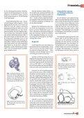 download - Tinnitus Klinik Bad Arolsen - Seite 2