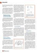 download - Tinnitus Klinik Bad Arolsen - Seite 3