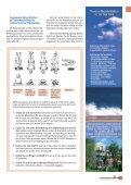 download - Tinnitus Klinik Bad Arolsen - Seite 4