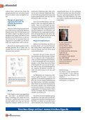 download - Tinnitus Klinik Bad Arolsen - Seite 5