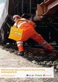 Die Vertreter - Eisenbahn-Unfallkasse - Page 2