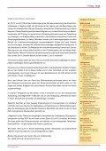 Die Vertreter - Eisenbahn-Unfallkasse - Page 3