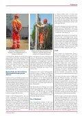 Die Vertreter - Eisenbahn-Unfallkasse - Page 7