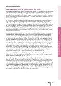 Tätigkeitsberichte technischer Arbeitsschutz - Gewerbeaufsicht - Page 3