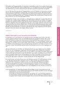 Tätigkeitsberichte technischer Arbeitsschutz - Gewerbeaufsicht - Page 5