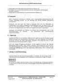 DN 80 - 125 ohne Antrieb - Hagenbucher - Page 4