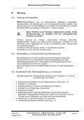 DN 80 - 125 ohne Antrieb - Hagenbucher - Page 6