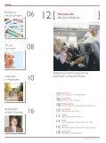 Oktober 2013 - Österreichischer Journalisten Club - Page 4