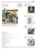 Oktober 2013 - Österreichischer Journalisten Club - Page 5