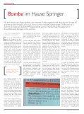 Oktober 2013 - Österreichischer Journalisten Club - Page 6