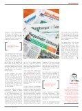 Oktober 2013 - Österreichischer Journalisten Club - Page 7