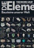 mit Gesamtverzeichnis - Komet Verlag GmbH - Seite 4