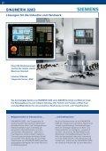 Modelle - Tusch & Richter GmbH & Co. KG - Seite 2