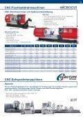 Modelle - Tusch & Richter GmbH & Co. KG - Seite 3