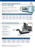 Modelle - Tusch & Richter GmbH & Co. KG - Seite 4