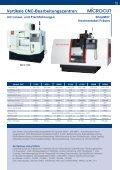 Modelle - Tusch & Richter GmbH & Co. KG - Seite 5