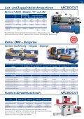 Modelle - Tusch & Richter GmbH & Co. KG - Seite 7