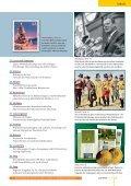 November | Dezember 2013 - Deutsche Post - Philatelie - Page 3