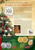 November | Dezember 2013 - Deutsche Post - Philatelie - Page 4
