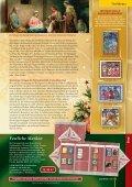 November | Dezember 2013 - Deutsche Post - Philatelie - Page 5