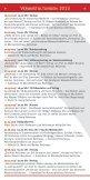 Programm im Jubiläumsjahr - Gemeinde Ebersbach-Musbach - Seite 6