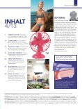 HEISSE TRENDS - Auhofcenter - Page 3