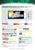 Komplettanbieter für die professionelle Baugruppenfertigung - Seite 2
