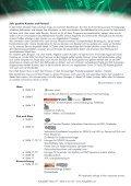 Komplettanbieter für die professionelle Baugruppenfertigung - Seite 3