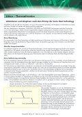 Komplettanbieter für die professionelle Baugruppenfertigung - Seite 4