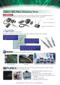 Komplettanbieter für die professionelle Baugruppenfertigung - Seite 6