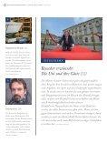 alumni halenses 1/2013 - Martin-Luther-Universität Halle-Wittenberg - Page 4