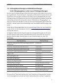 Anglistisches Seminar - Universität Heidelberg - Ruprecht-Karls ... - Page 5