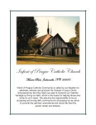 Decembe 22, 2013 - E-churchbulletins.com