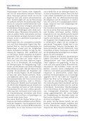 Bücher - Die Drei - Page 2